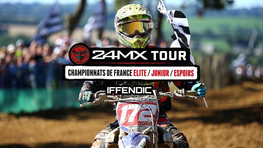 24mx-tour-iffendic.jpg