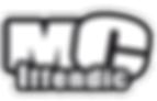 logo MCI 3 NB.png