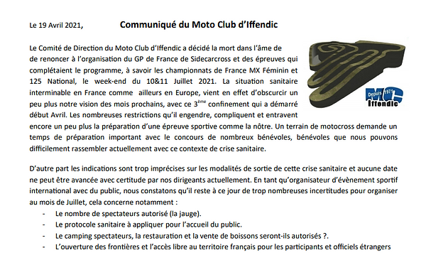 annulation 21 part1.PNG