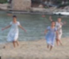 spiaggia_modificato.png