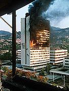 229px-Evstafiev-sarajevo-building-burns.