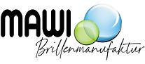 MAWI Logo.png