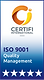 Certifi Standards logos_9001.png