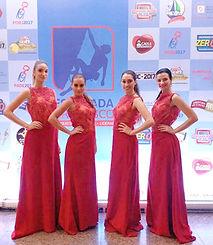 Evento Top Premiação Bradesco 18-09-17 (