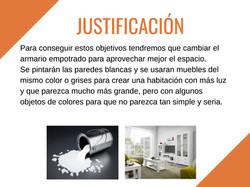 Diseño_de_interiores-3