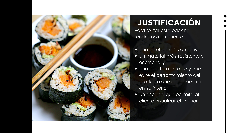 Sushi -4
