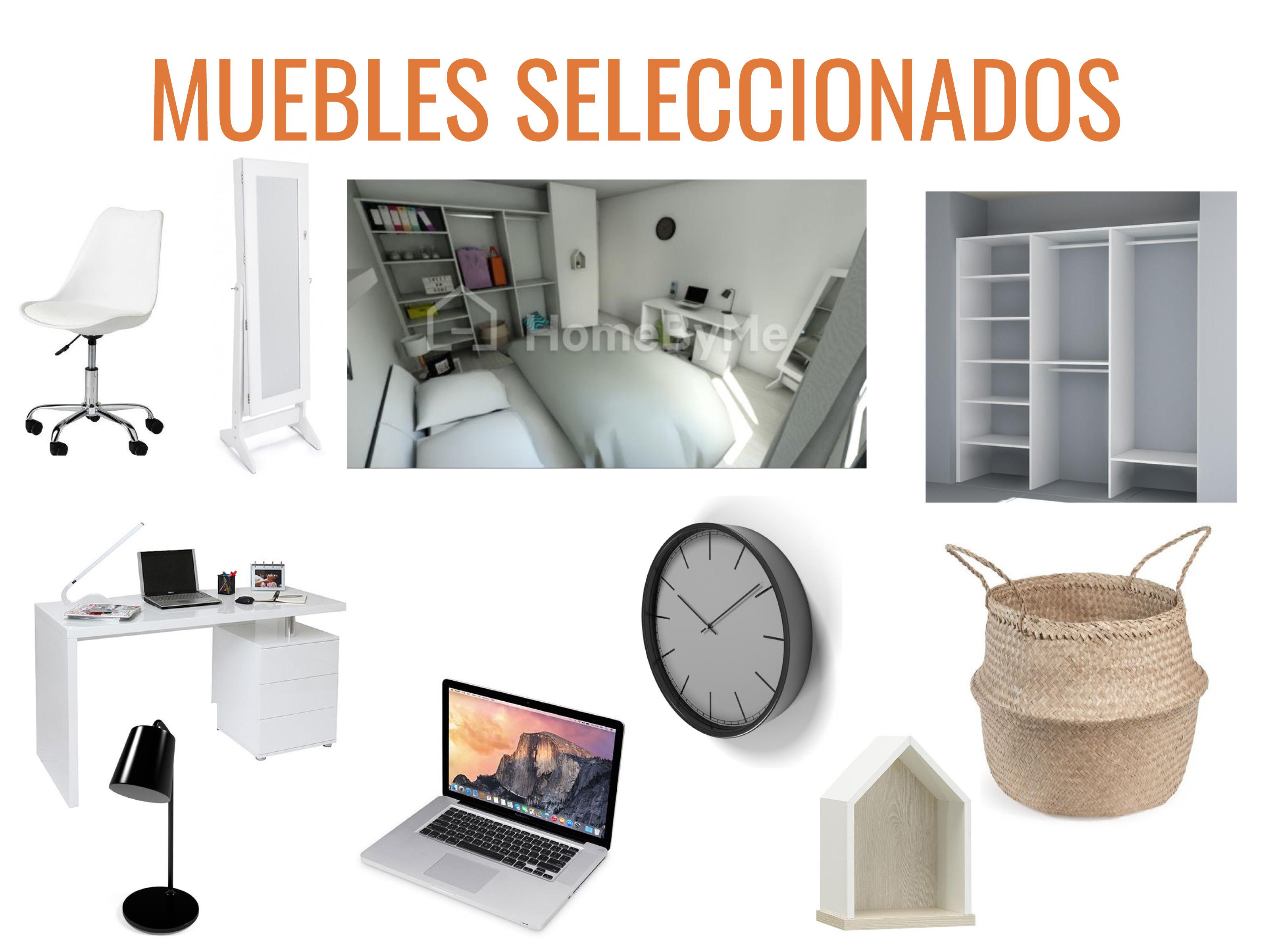 Diseño_de_interiores-8