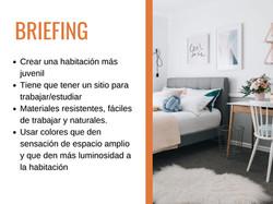 Diseño_de_interiores-2