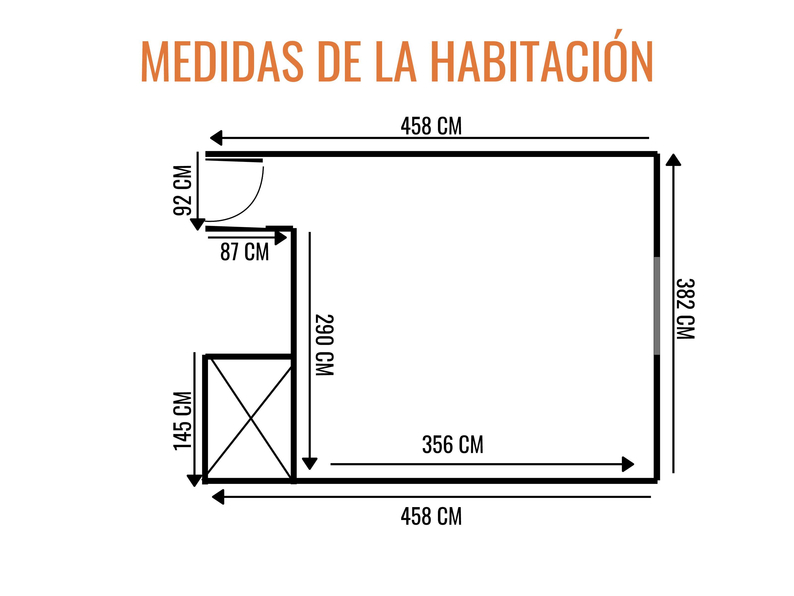 Diseño_de_interiores-4