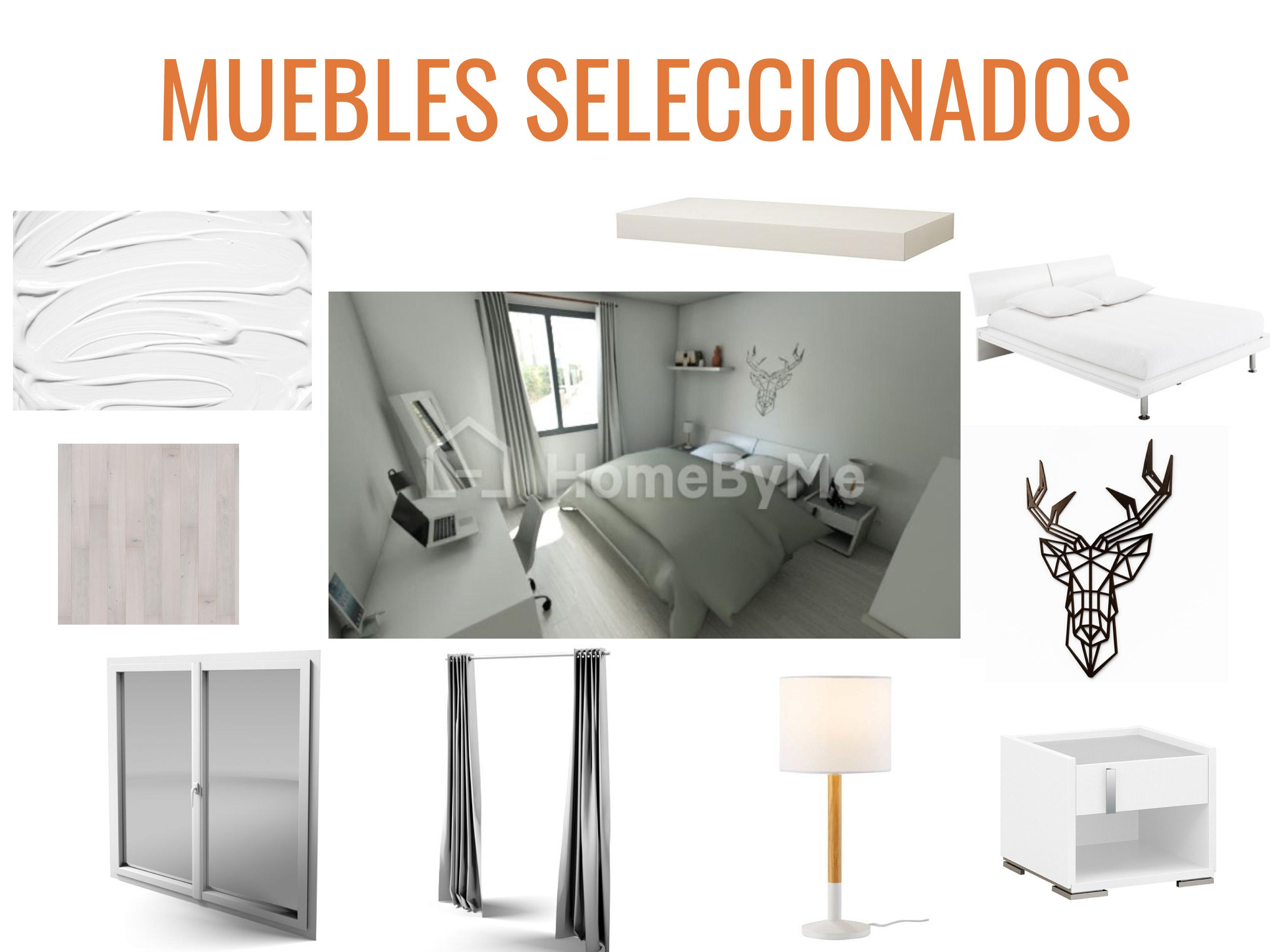 Diseño_de_interiores-7