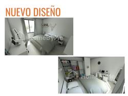 Diseño_de_interiores-6