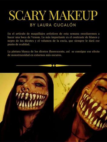 Rosa Laura Cucalon