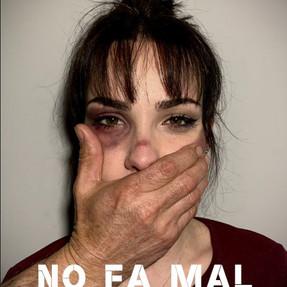Lucia Mir