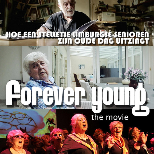poster FY the movie.jpg