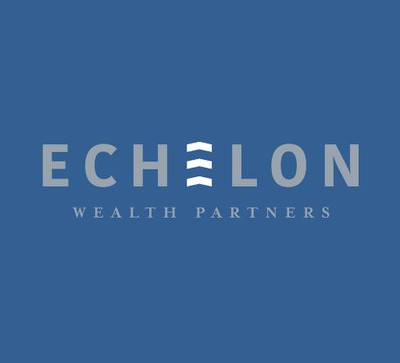 Peerage Capital invests $27 million into Echelon Wealth Partners