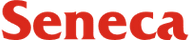 seneca-logo.png