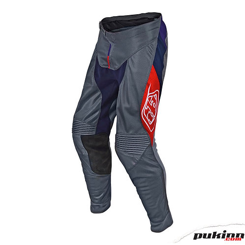 TLD SE AIR PANT BETA GRAY