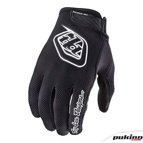 TLD AIR GLOVE BLACK YOUTH