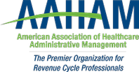 aaham_logo.png