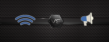 boost-vs-sponsored.png