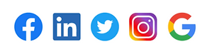 SocialNetwork.png