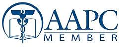 AAPC-Member.jpg