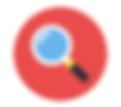 Screen Shot 2020-04-20 at 4.25.36 PM.png