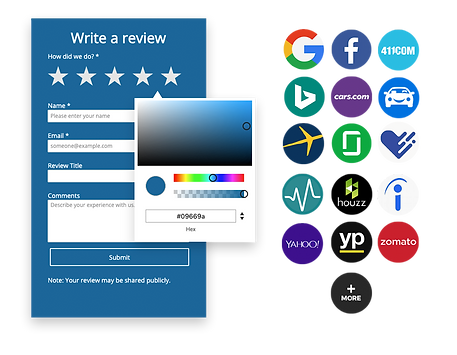 CV-ReviewWidget.png