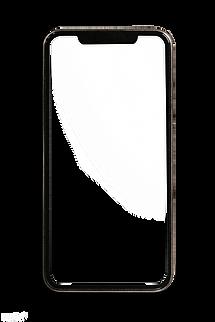 iphonemock.png