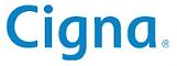Cigna Logo.png