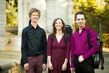 Silja Band