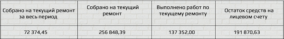 Снимок экрана 2019-06-15 в 20.56.28.png