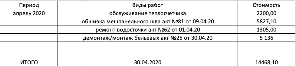 Снимок экрана 2020-08-25 в 00.13.27.png