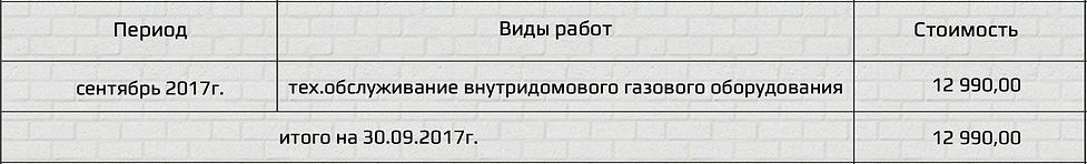 Снимок экрана 2019-06-15 в 16.18.23.png