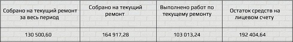 Снимок экрана 2019-06-18 в 20.16.34.png