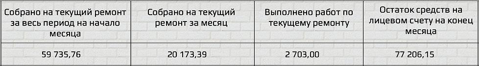 Снимок экрана 2019-06-15 в 17.18.40.png