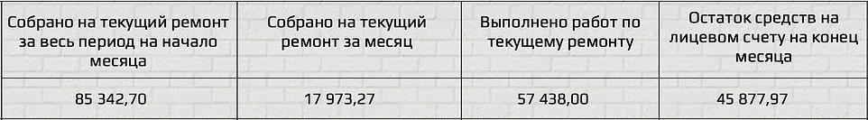 Снимок экрана 2019-06-15 в 16.34.06.png