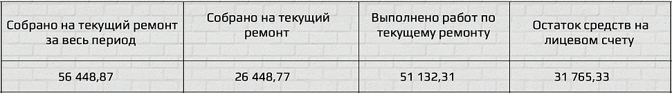Снимок экрана 2019-06-15 в 20.05.25.png
