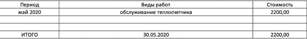 Снимок экрана 2020-08-25 в 00.15.38.png