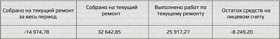 Снимок экрана 2019-06-15 в 17.46.10.png