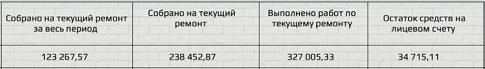Снимок экрана 2019-06-17 в 13.08.44.png
