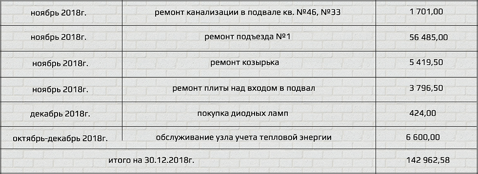 Снимок экрана 2019-06-17 в 14.03.26.png