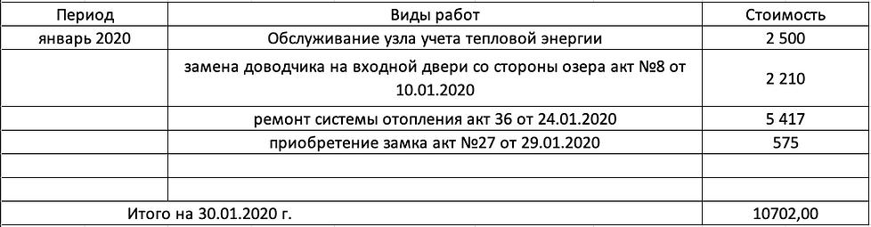 Снимок экрана 2020-07-23 в 23.13.50.png