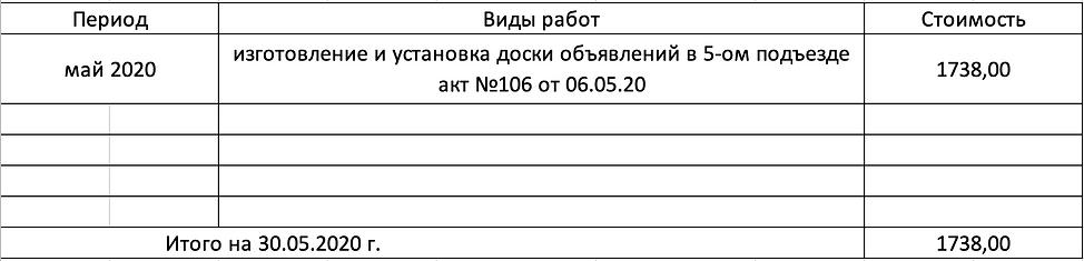 Снимок экрана 2020-07-28 в 10.22.42.png