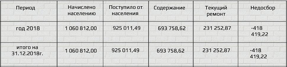Снимок экрана 2019-06-17 в 13.09.09.png