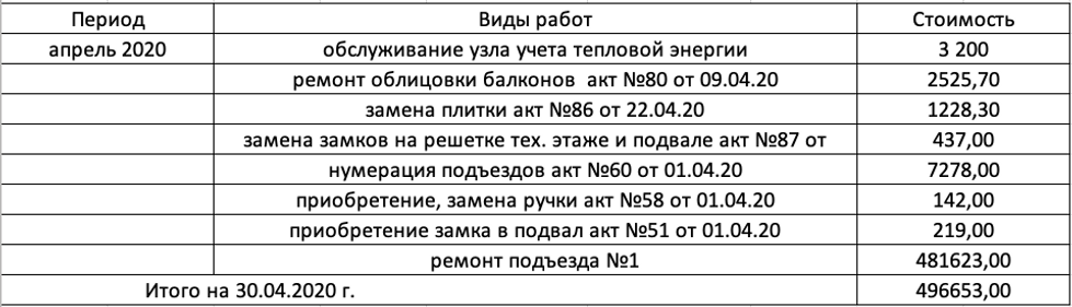 Снимок экрана 2020-08-04 в 23.46.18.png