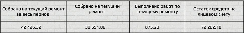 Снимок экрана 2019-06-15 в 17.39.31.png