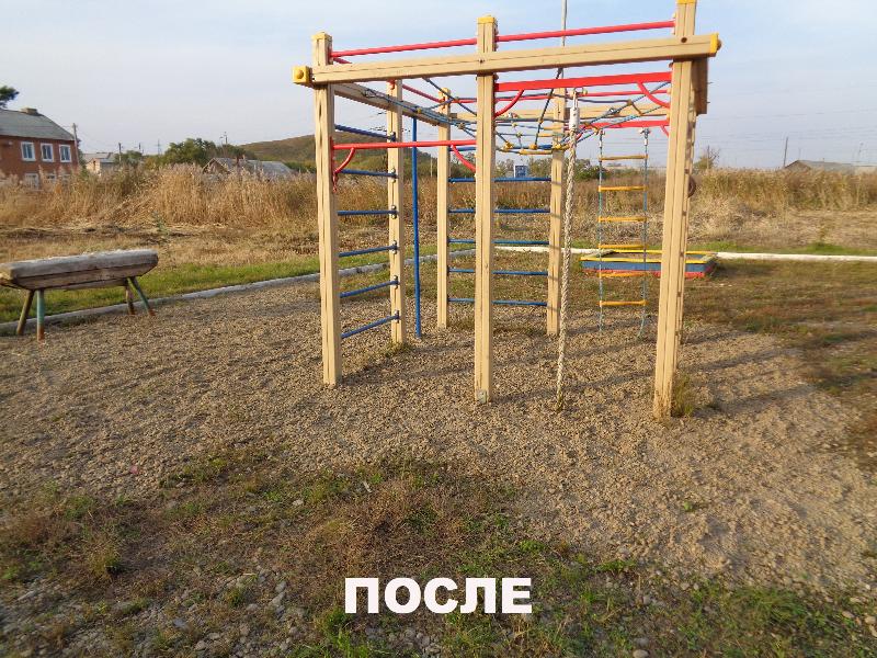 Новоникольский проезд,10