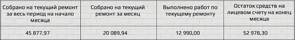 Снимок экрана 2019-06-15 в 16.18.37.png