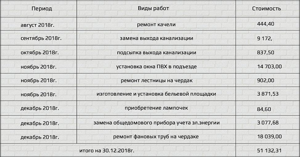 Снимок экрана 2019-06-15 в 20.05.08.png